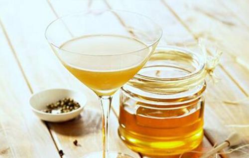 饮料酒业蜂蜜原料